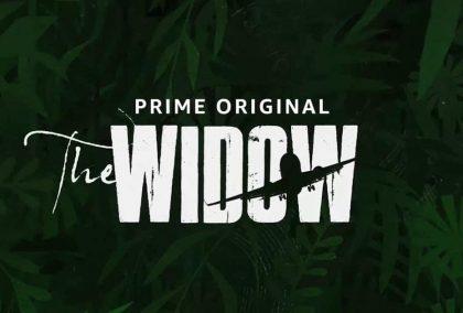 AVIS The Widow : Kate Beckinsale en forme sur Prime Video