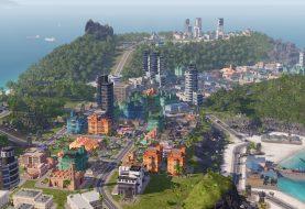 TEST Tropico 6 : Le retour d'El Presidente est prometteur