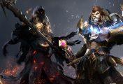 Astellia Online: La bêta fermée du MMORPG ouvre fin juin
