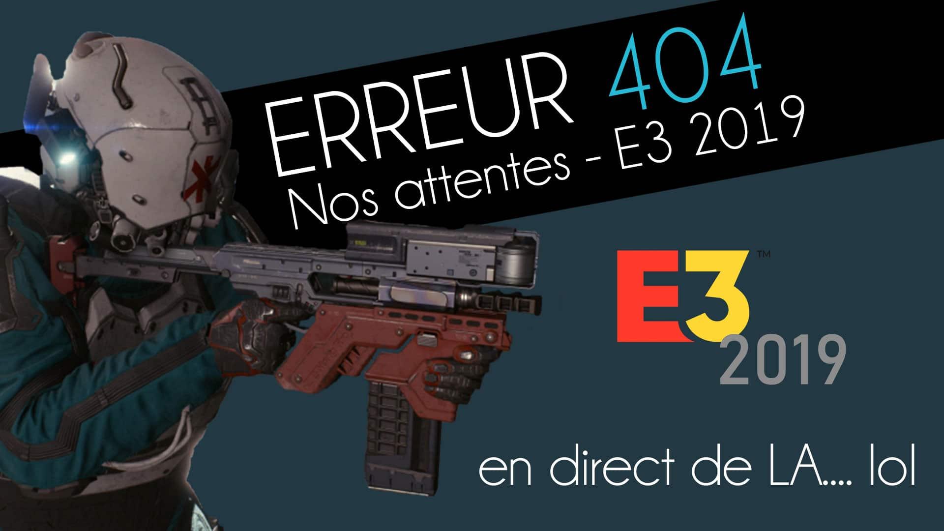 ERREUR-404-e3-2019