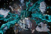 """TEST Mortal Kombat 11 : Je me suis fait """"fataliser"""""""