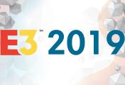 E3 2019 : Le plein de news en vrac
