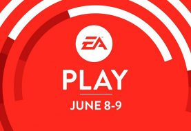 E3 2019 : Retour sur l'EA Play 2019