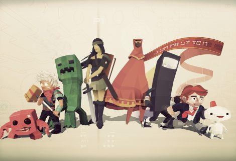 Jeux indépendants : Comment les vendre en un clin d'œil (ou presque)
