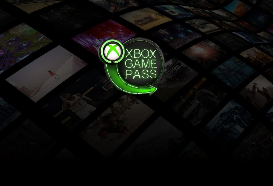 Le Xbox Game Pass PC est enfin disponible