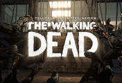 The Walking Dead: The Telltale Definitive Series disponible pour la rentrée