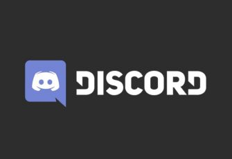 Discord: Go Live où la solution de streaming limitée