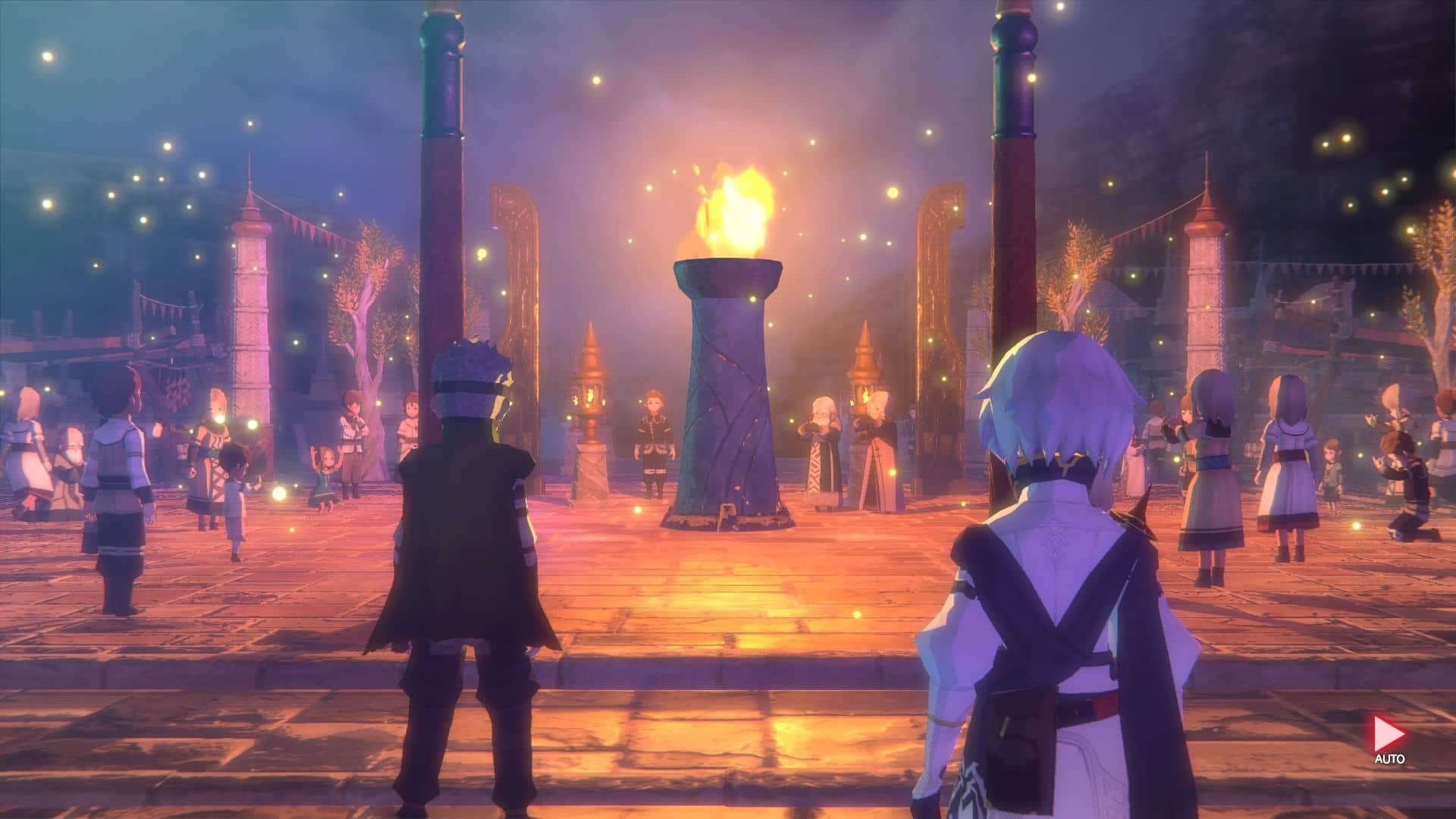 oninaki-screenshots-test
