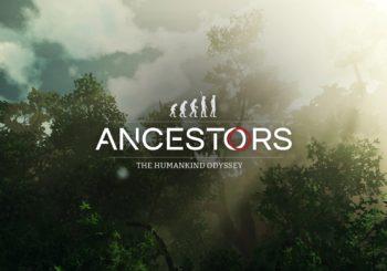 TEST Ancestors The Humankind Odyssey: Un essai qui donne du baume au coeur