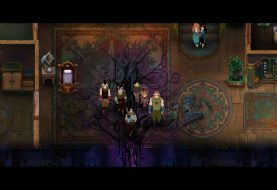 TEST Children of Morta : Une masterpiece inattendue
