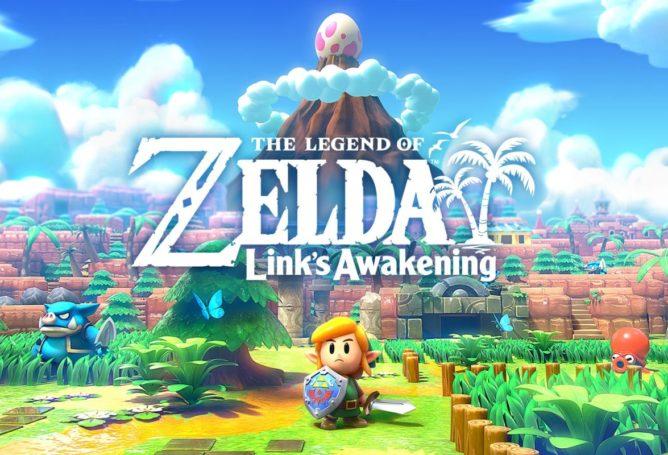 Y'a quoi qui sort ? Le calendrier des sorties jeu vidéo fin Septembre 2019