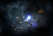 Diablo 4 : Tout ce qu'il faut savoir des annonces de la Blizzcon 2019