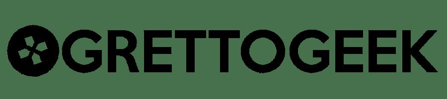 Logo-GrettoGeek-2019-black-900