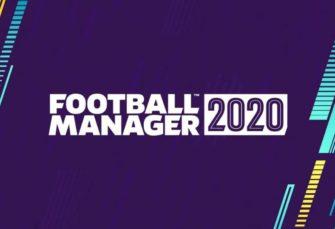 TEST Football Manager 2020 : L'aspirateur de vie sociale a encore frappé