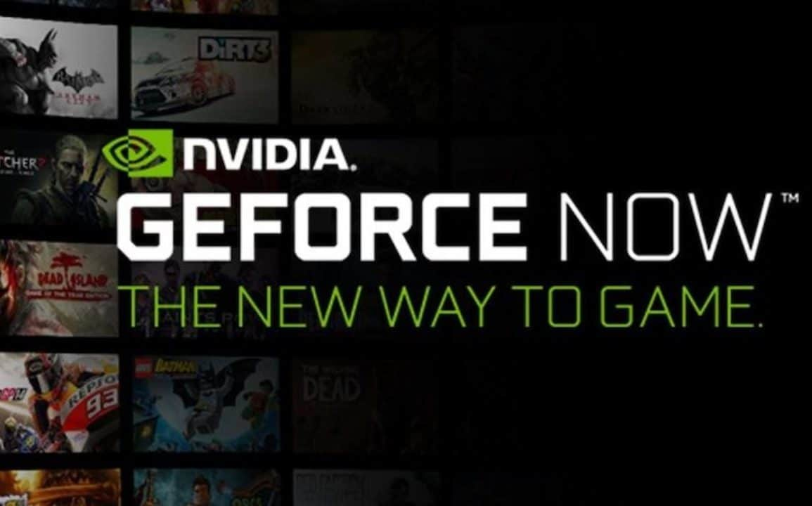 nvidia geforce now cover