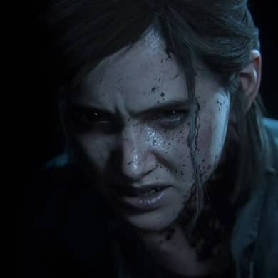 Y'a quoi qui sort juin 2020 the last of us 2