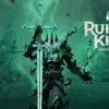 ruined king