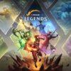magic legends beta ouverte