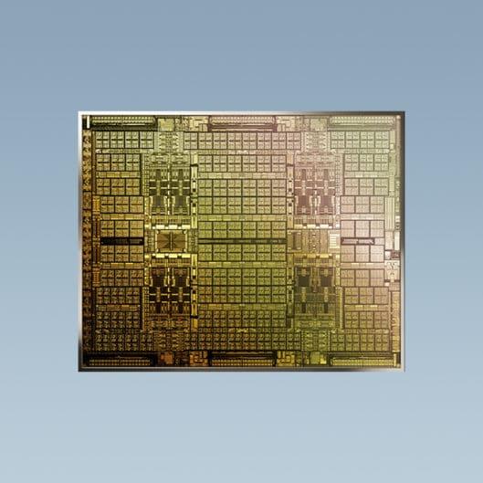 Nvidia-CMP-HX-puce