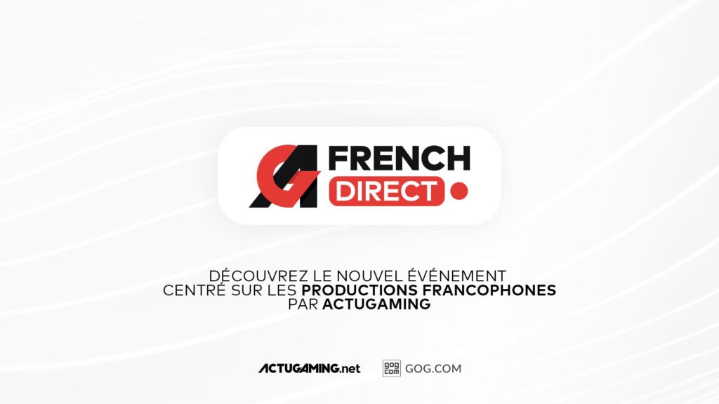 ag french direct cover