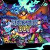 berserk boy cover
