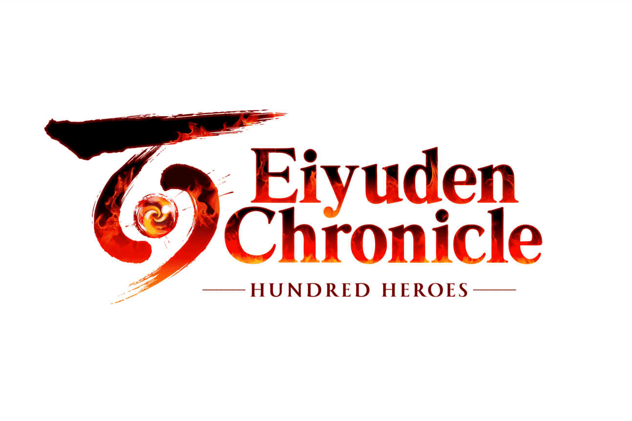 eiyuden chronicles