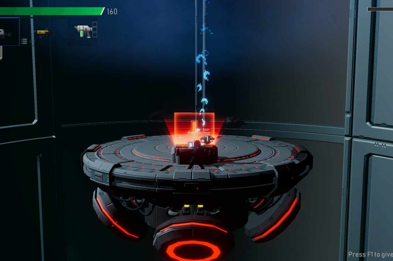 orbital-bullet-early-access-preview