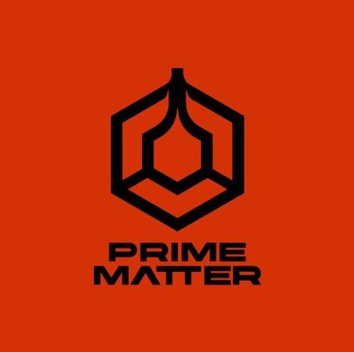 prime matter annonce