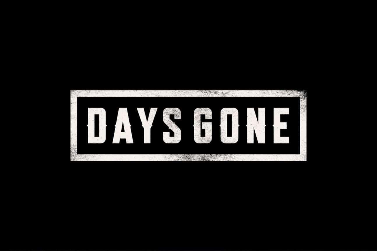 Days Gone screenshots PC