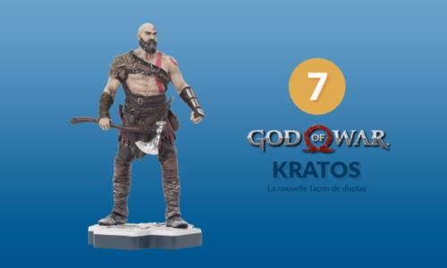 totaku 7 kratos